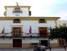 PSOE pide al alcalde de Archena que abra una investigación sobre el vertido al Segura y castigue a los culpables