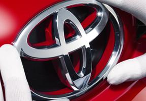 Toyota ha recuperado el 91% de las baterías híbridas en Europa y espera llegar al 100%
