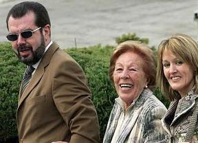 La familia de la princesa Letizia respira: archivan la causa contra su padre, su abuela y su tía