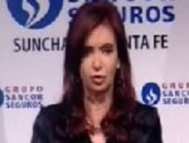 Criterios económicos de ida y vuelta, una vez pasada la moda de perjudicar a España