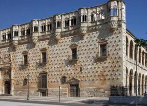 Se aplaza la iniciativa 'Emprendedores 2020' en Guadalajara hasta el primer trimestre de 2013