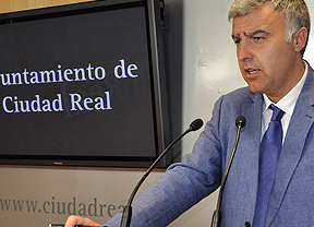 El Ayuntamiento de Ciudad Real prohibirá la prostitución en la calle