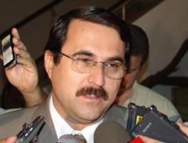 Tres ex jefes militares procesados por el asesinato de un ex agente de la Dina