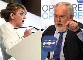 Guerra de sondeos, unanimidad en el resultado: PSOE y PP pierden fuerza