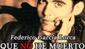 Carmen Linares y Jose Sámano homenajean a Lorca con sus 'armas': flamenco, poesía y belleza