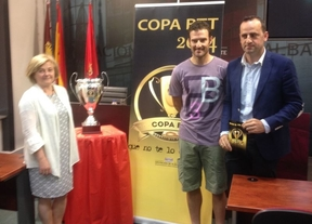 La Copa BTT 'Desafío Albacete' recorrerá La Manchuela este fin de semana
