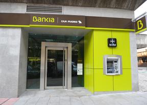 Bankia apoya las necesidades de financiación de pymes y autónomos con 2.000 millones en créditos preconcedidos