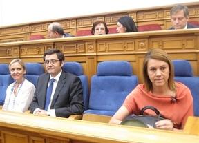 CLM se acogerá al mecanismo de liquidez del Gobierno central