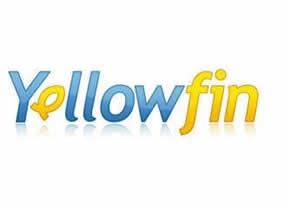 Software Yellowfin 7 BI para facilitar la localización de datos globales de la empresa