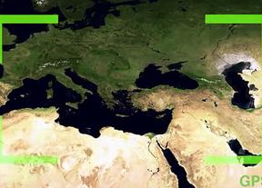 Crean un GPS para encontrar el lugar donde vivieron nuestros antepasados