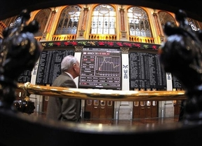 ¿Cómo reaccionarán los mercados tras el rescate a España? El lunes se sabrá