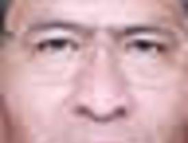 Ramos Allup dijo que sacarán a Adán Chávez de la Gobernación
