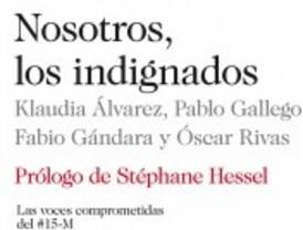 Feria de San Isidro y Feria Aniversario 2011 …Y ADEMÁS ES IMPOSIBLE