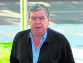 El PP-A llama 'mentiroso compulsivo' a Griñán por decir que Arenas propuso en 2004 y 2008 que no hubiera alcaldes-diputados
