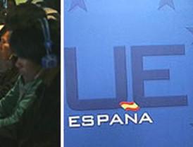 Confirman reunión de ministros chilenos y argentinos