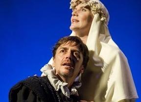 Don Juan Tenorio 'conquista' el Teatro de Rojas de Toledo