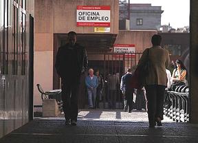 La Justicia tumba el primer ERE basado en la reforma laboral de Rajoy