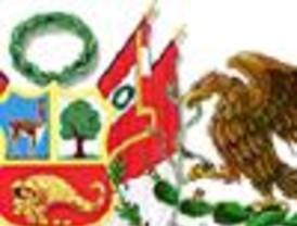 Perú quiere ampliar el acuerdo económico con México
