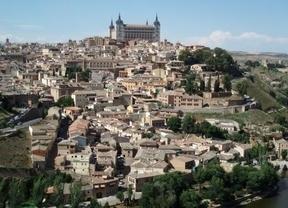 Toledo es una de las ciudades donde más crecieron los precios
