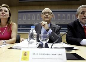 ¿Es el federalismo fiscal la salvación del Estado de las Autonomías?