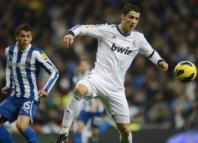 El Barça ya es matemáticamente campeón de Liga tras el empate del Madrid frente al Espanyol
