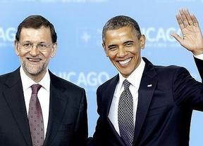 Obama avalar las reformas econ micas en espa a en la - Reformas economicas en madrid ...