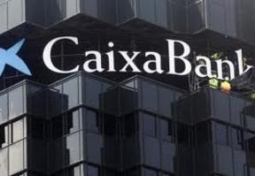 CaixaBank prevé alcanzar una cuota del 28,5% del mercado de empresas en 2014