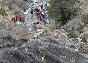 Una de las víctimas del accidente de Germanwings, vinculada a Saelices (Cuenca)