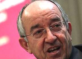 Ordoñez (Banco de España) insiste en empobrecer la vida para ser más competitivos