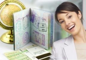 Visa-vietnam.org anuncia una manera más fácil de obtener el visado para Vietnam online