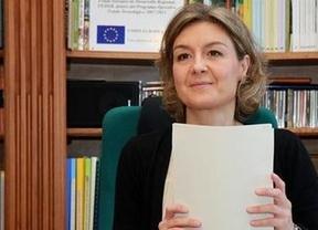La ministra clausurará el Congreso Nacional de Jóvenes Agricultores en Ciudad Real que arranca este lunes