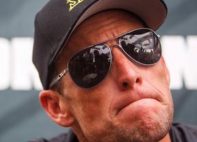 ¿El dedo en la llaga? Armstrong ve la negativa influencia de grandes clubes de fútbol en la Operación Puerto