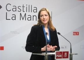 El PSOE cree que Educación