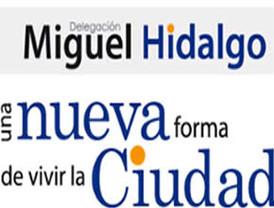 La delegación Miguel Hidalgo realiza actividades culturales