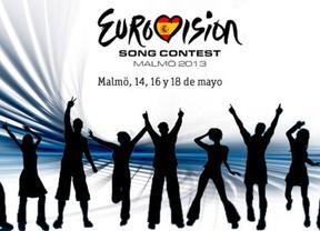Datos curiosos y récords de Eurovisión