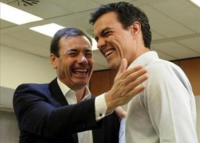 Le dan la razón a Sánchez: la prensa publica un sondeo que ya coloca al PSOE como ganador en Madrid