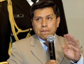Llegan las delegaciones suramericanas a la Cumbre Energética