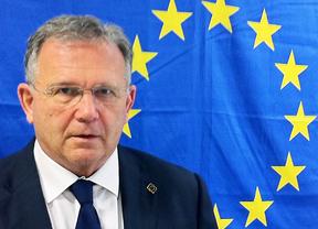 ¿Qué esta pasando en la Unión Europea?