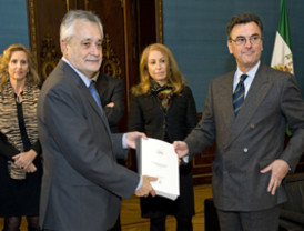 Fundación Cisneros presente en la FIA 2010