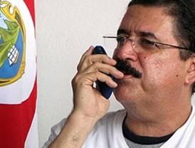 Guanajuato consolida su infraestructura en comunicaciones