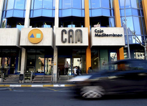 El escándalo de las cajas de ahorro se extiende a la CAM: imputados 19 consejeros por dietas irregulares