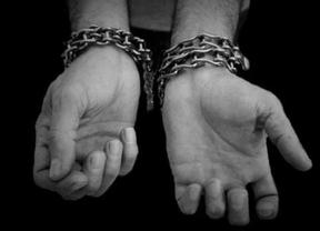 Esclavas durante 30 años en la Londres cosmopolita: una historia real que acaba de terminar