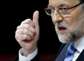 A qué ha ido Rajoy a China: éstos son los intereses económicos españoles en el Lejano Oriente