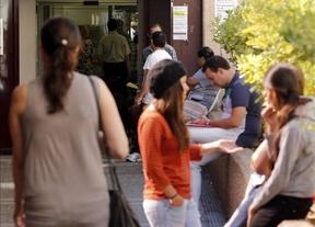 En plena pol�mica por las becas Erasmus llega Erasmus+ para j�venes de entre 13 y 30 a�os m�s all� de la universidad
