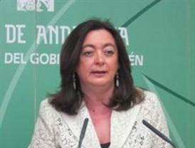 La derecha acorrala al Gobierno en su defensa del movimiento 15-M, ahora tachado de violento