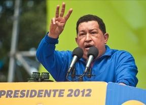 La Audiencia pide informes a Chávez sobre las relaciones ETA y FARC en Venezuela