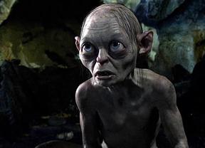 'El hobbit: un viaje inesperado' llega a los cines dispuesto a conquistar a los espectadores