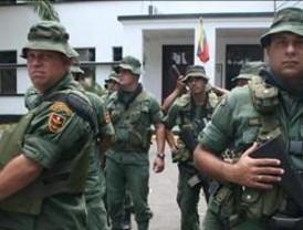 Uribe en Ecuador: un viaje lleno de expectativas y segundas intenciones