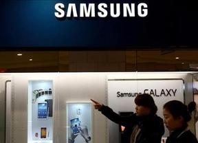 Samsung insinúa que presentará su Galaxy S5 en el Mobile World Congress de Barcelona
