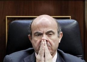 Ataque financiero: Moody's vuelve a golpear a España rebajando nuestra deuda dos escalones